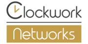 Clockwork Networks Logo
