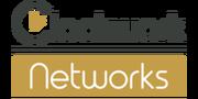 Clockwork Networks